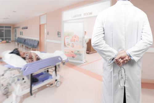 Просульпин отзывы врачей