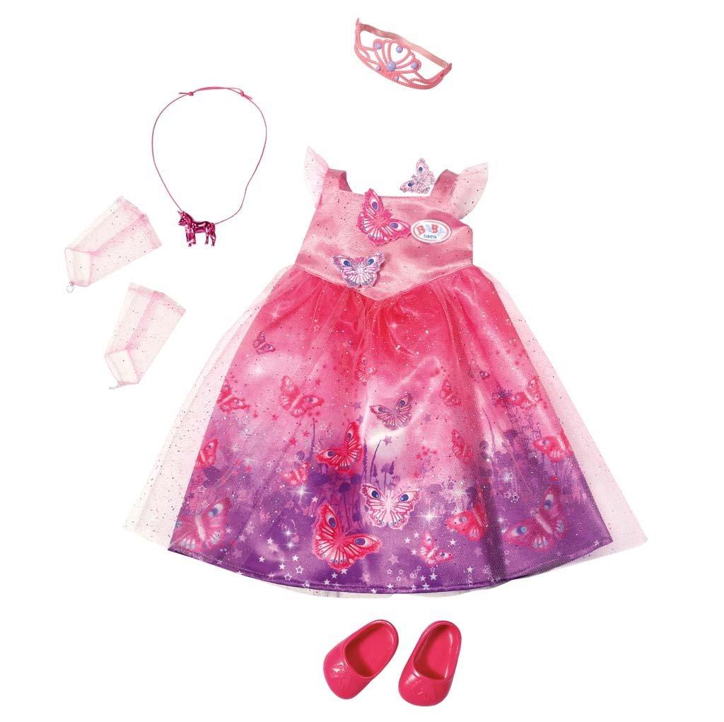 Платья для беби бона