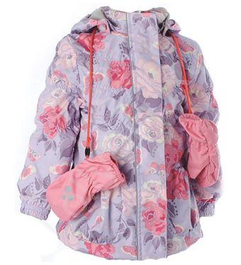 Куртка Huppa Penelope