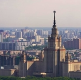 Медицина Москвы
