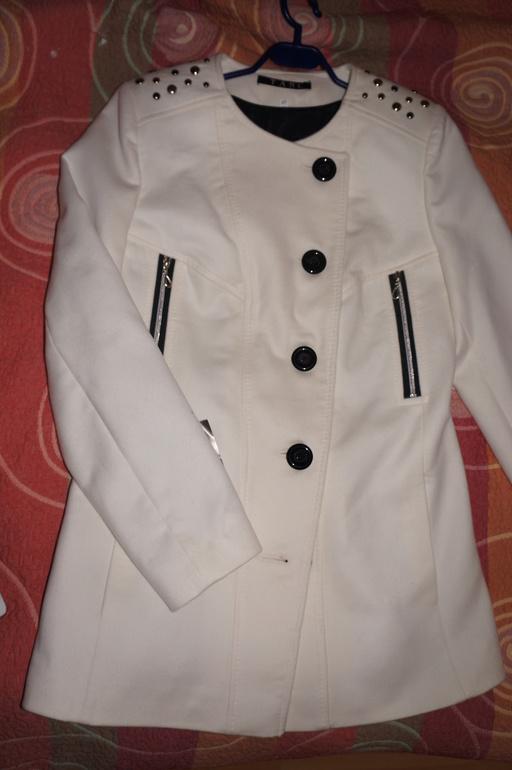 Красивые пальто - осень и зима - размеры 40-64. СОБИРАЕМ ВТОРОЙ ВЫКУП