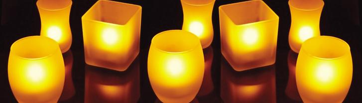 Куплю  срочно  свечи  электрические!