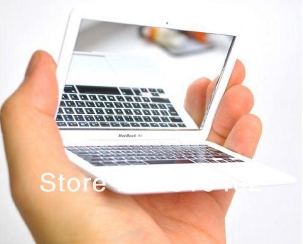Зеркало-ноутбук