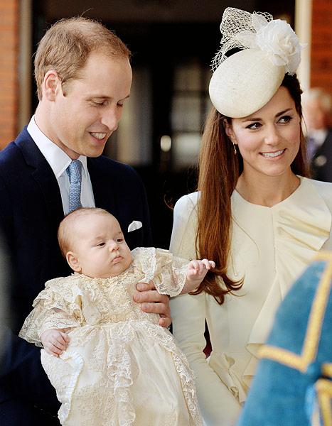 А что покупают маленьким принцам?