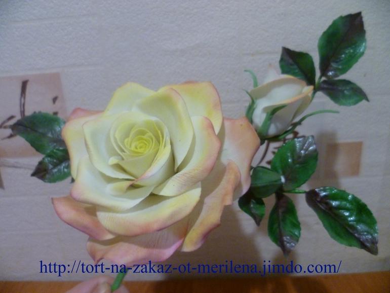 Заказ цветов ювао москва