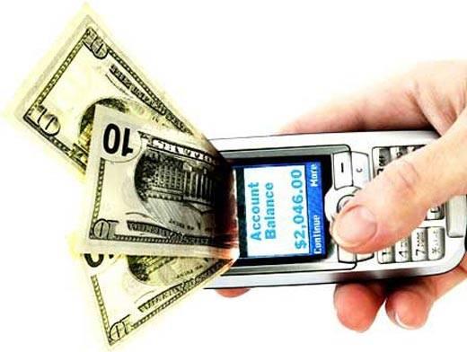 Осторожно ВИРУС  или VK  не просит денег за разблокирование страницы!!
