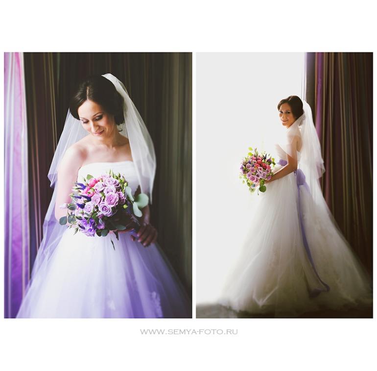 Антон+Юлия...свадебная фотосъемка.