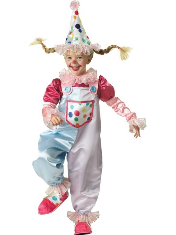 Новогодние костюмы для девочек - запись пользователя Ольга ... - photo#46