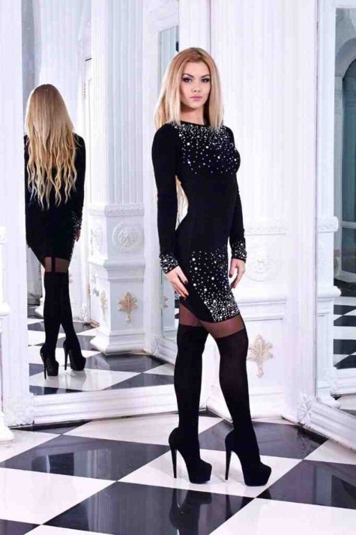 Женская Одежда Кикирики В Закрытых Распродажах Турции