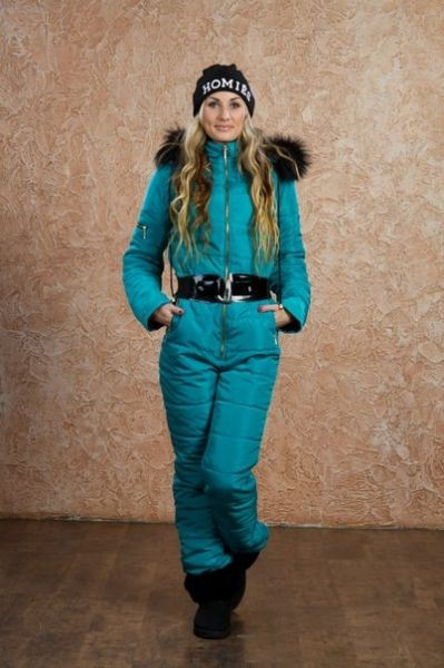 Модные костюмы женские зима 2015 с доставкой