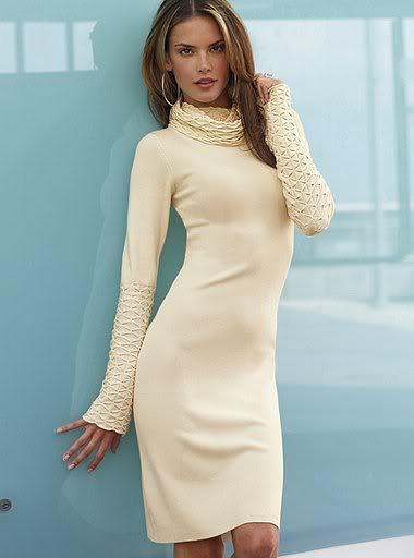 Помогите,кто знает,что это за узор на платье?