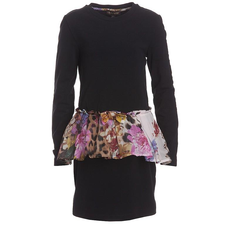 Супер платье R.Cavalli