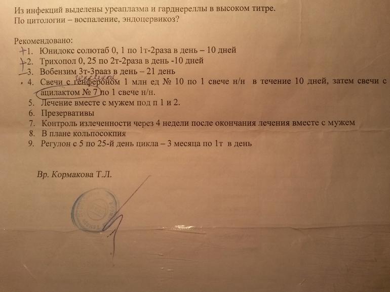9cf9a19279d07433ef9d2cdaf4d5cfa2.jpg