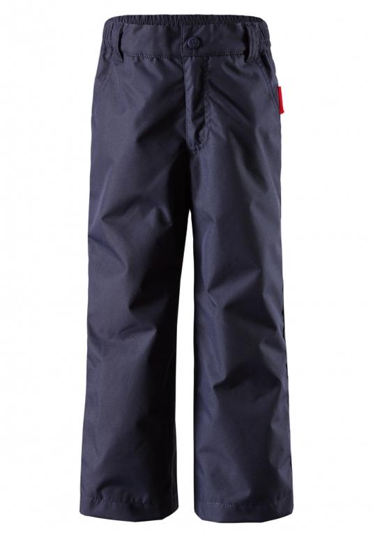 Одежда для худых мальчиков