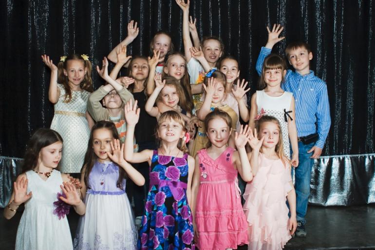 Сфотографирую ваших детишек в д.с.,семейное фото