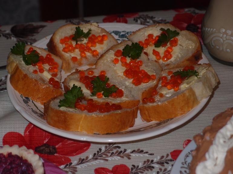 Котлеты из консервы горбуши рецепт с фото
