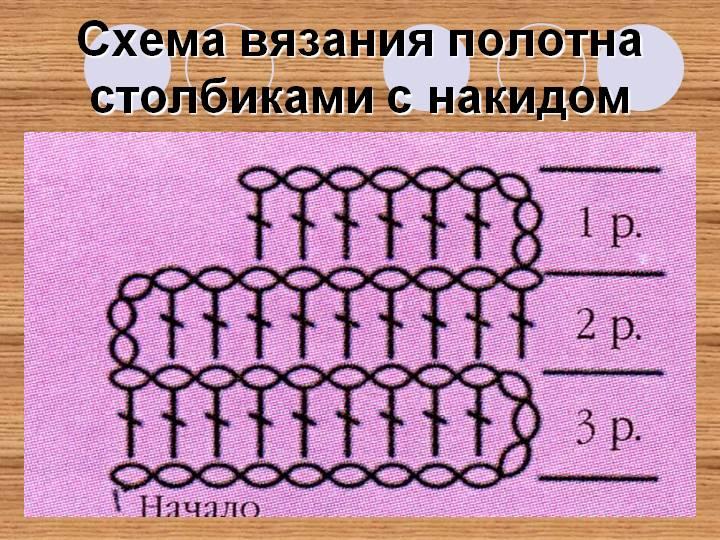 b246ed6b045d818d499acae8d9327af8.jpg