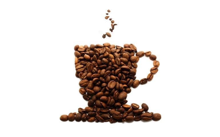 Элитный чай, кофе на развес ПРИНИМАЮ ЗАКАЗЫ