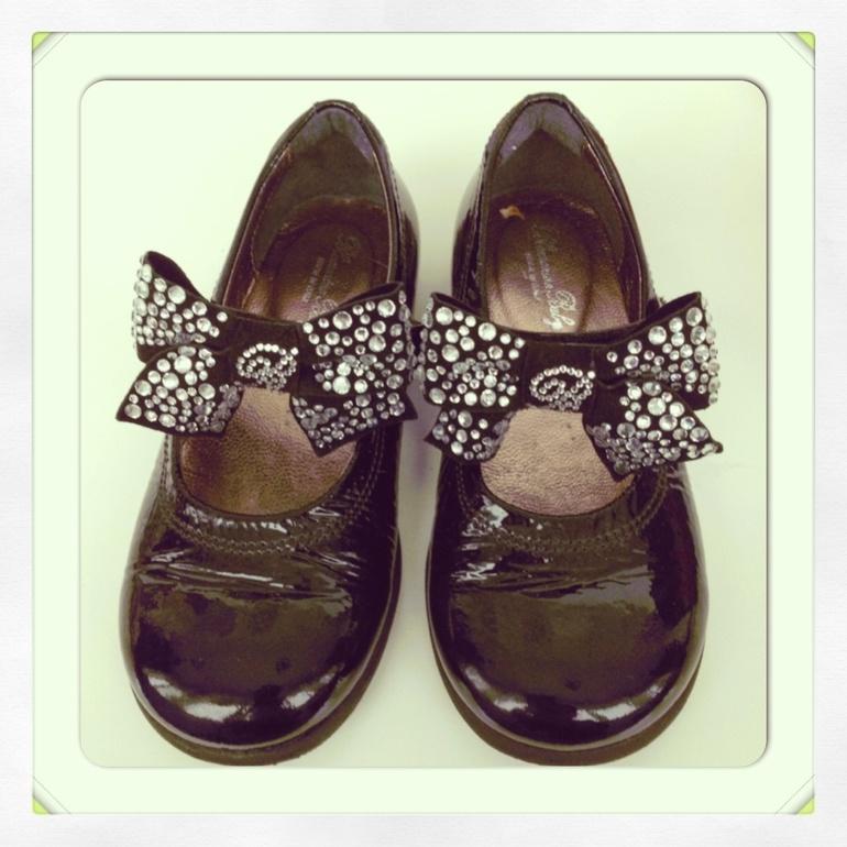 Туфли  Блюмарин  26  размер