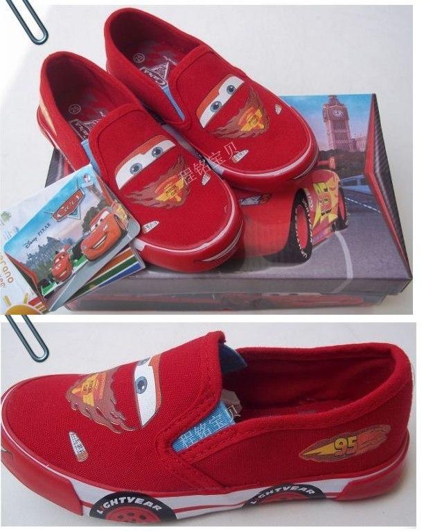 Обувь для мальчика НОВАЯ(тверская обл пересылка почтой)