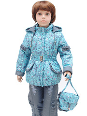 Одежда и Обувь Л*О*Т*О - для детей 0-15лет. Дешево!!! на все сезоны!