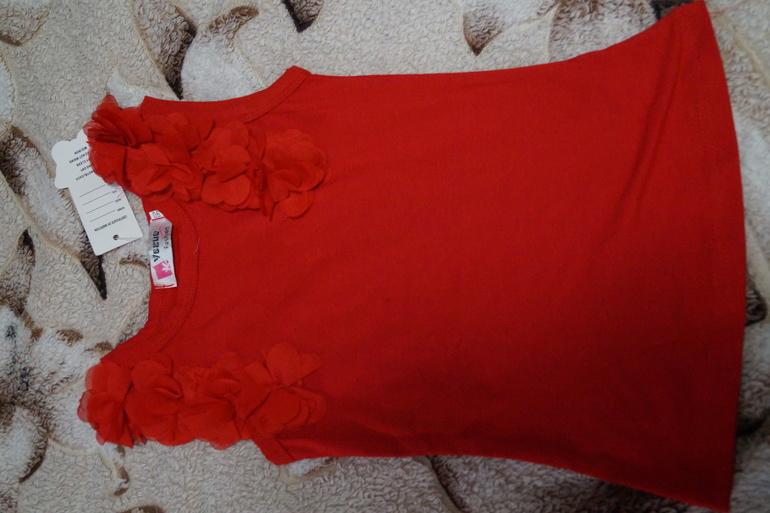 Tamary Одежда