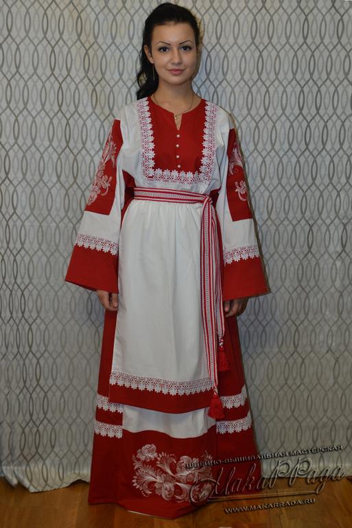 Женская Одежда В Народном Стиле Cdjbvb Herfvb
