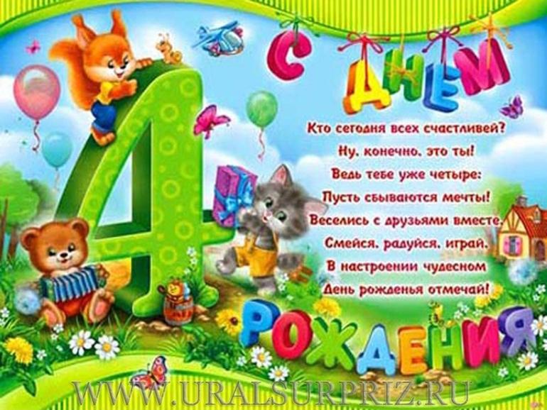 Поздравления с днем города коврова