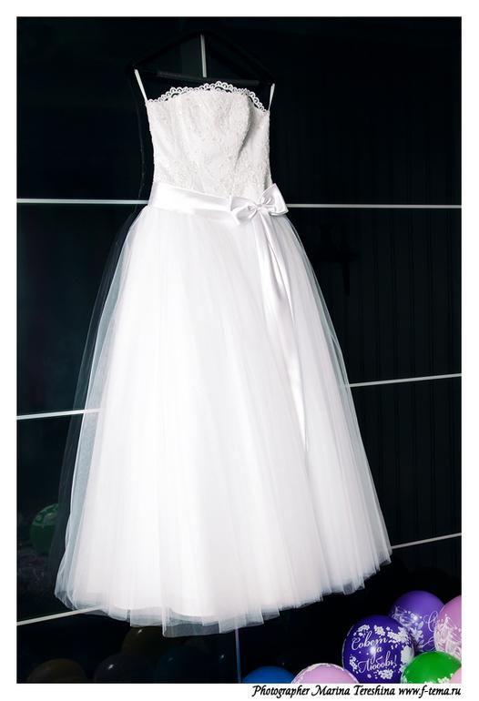 Свадебные Платья Распродажа От 5000