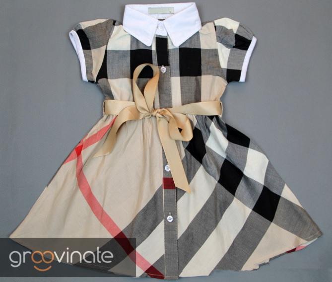 Платья под Барбери 1 вариант - 3 цвета по 370руб
