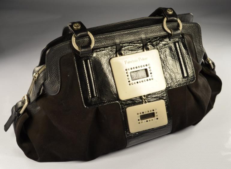 Buy Furla Handbags Online