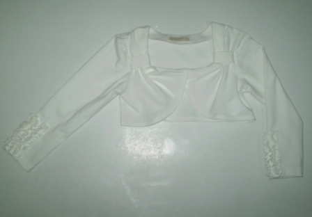 вешалка для одежды напольная икеа в интерьере
