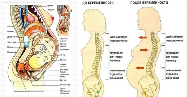 Клиника лечения алкоголизма в кисловодске
