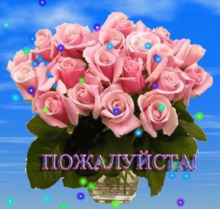 596b9889e12598ed23475433deeb1fda.jpg