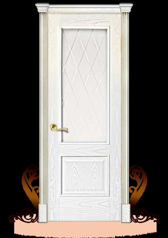 Дубовая дверь цена, где купить в Днепропетровской области