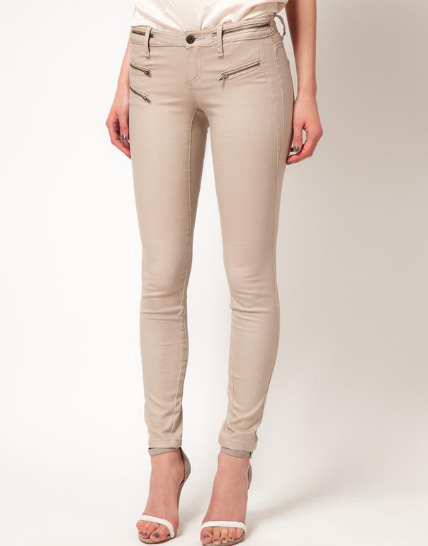 Фото женские брюки в обтяжку