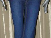Брюки, бриджи, джинсы для беременных  остатки разм