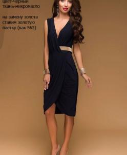Платье 365