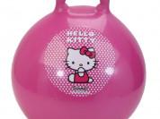 Мяч для фитнеса Hello Kitty