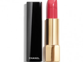 Помада Chanel Rouge Allure 136 Mélodieuse Оригинал