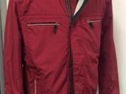 Куртка новая весенняя, 48 р-р