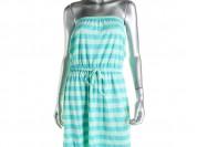 SALE! Платье TOMMY HILFIGER оригинал новое