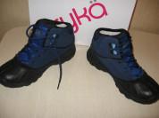 Ботинки Ryka(США) новые