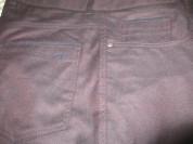 Новые брюки Sim. Pазмер 48 и 50