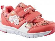 Новая обувь для девочек