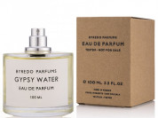 Тестер Byredo Gypsy Water EDP 100 ml