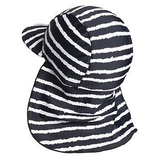 JONATHAN солнцезащитная шапка
