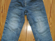 Утепленные джинсы Impidimpi, p.92