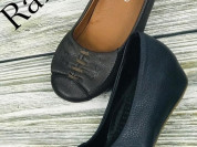 Новые туфли Rafaello, 37,5-38 размер
