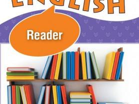 Афанасьева Михеева Английский язык 7 класс ФГОС